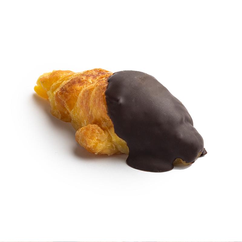 Manolito Dip Negro