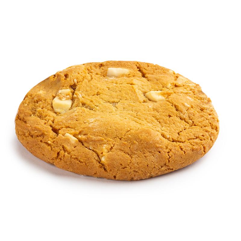 Cookie Chips Blancas