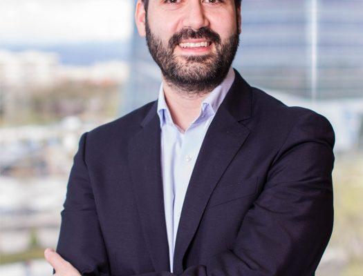 José Antonio del Castillo Martínez - Manolo bakes