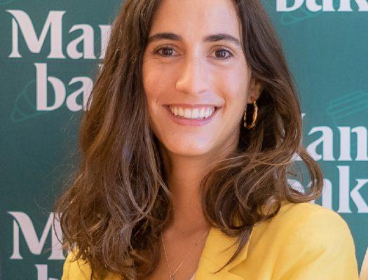 María Dorado CMO Manolo Bakes-01