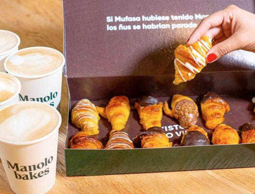 manolo-bakes-manolitos-desayuno-just-eat-hitcooking