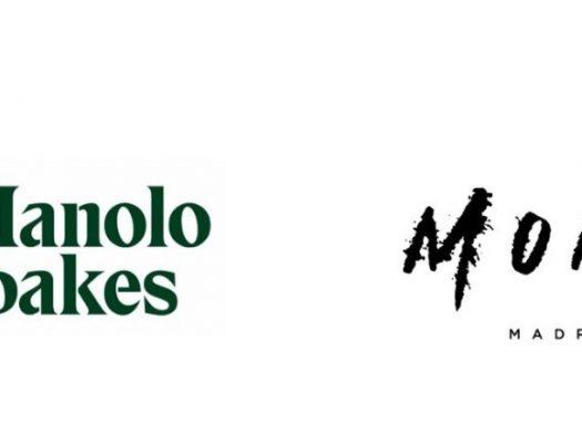 manolo-bakes-mono-creatividad-programapublicidad-800x441